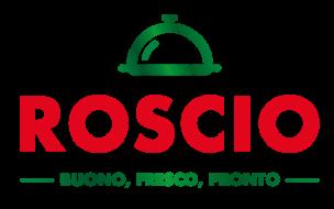 Roscio
